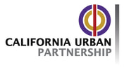 California Urban Partnership